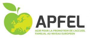 apfel-logo-fr